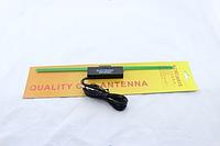 Антенна TY-A195