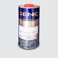 Полиуретановый отвердитель HP120. 1,5 кг
