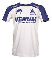 Футболка Venum Shogun Team, фото 1