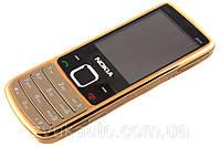 Nokia 6700 2-SIM. В УКРАИНЕ! Дост. 2-3 дня, фото 1