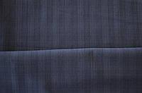 Костюмная ткань 15036-2 (поливискоза)