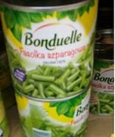 Фасоль Fasolka szparagowa Bonduelle