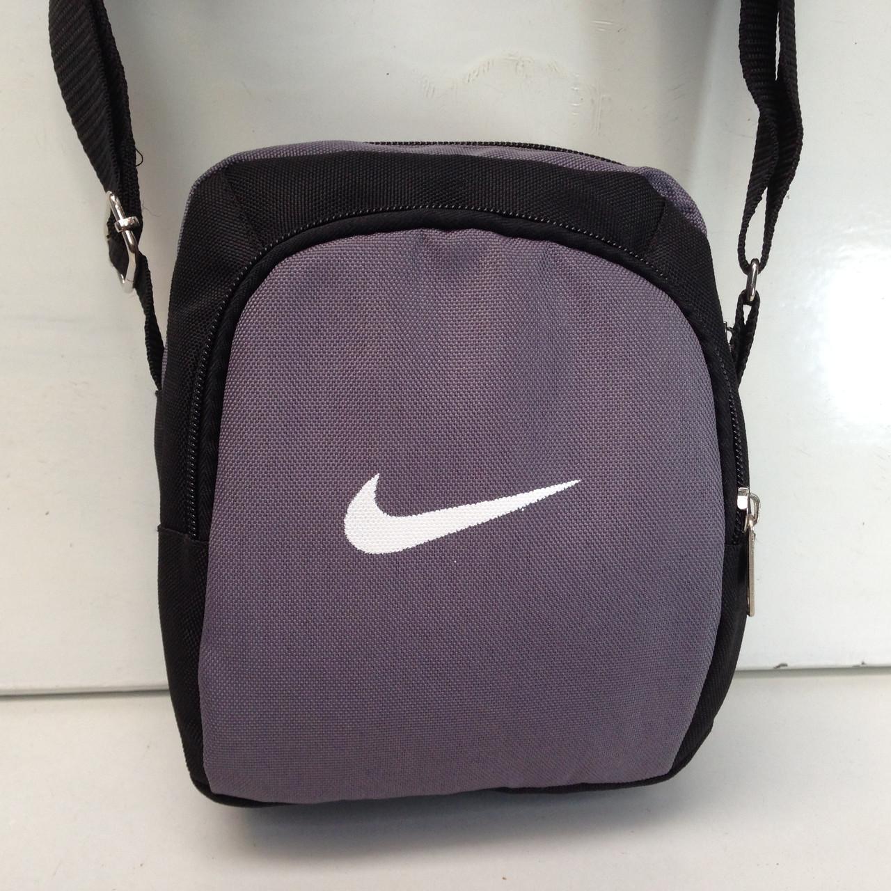 4e1d9994 Сумка спортивная мужская Nike: продажа, цена в Запорожье. поясные ...