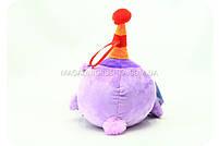 Мягкая игрушка «Смешарики» - Совунья, фото 2