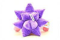 Мягкая игрушка «Смешарики» - Ёжик, фото 2