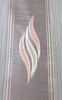 Гардинное полотно Микро-вуаль