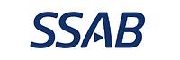 Металочерепиця SSAB (Швеція)