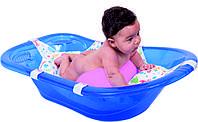 Большой гамак для ванночки