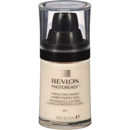 Revlon праймер photoready perfecting primer