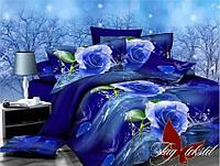Комплект постельного белья MS-CY14004