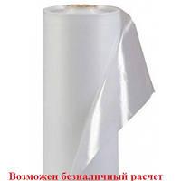 Пленка полиэтиленовая 120 мкм (первичка) 100м/п