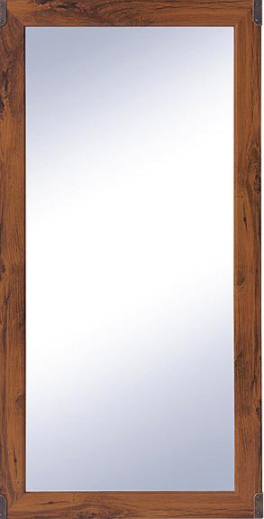 Зеркало BRW Indiana JLUS 50