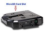 Ендоскоп NTS300 5 м 7,6 мм бороскоп відеоскоп відеоендоскоп цифровий, фото 6
