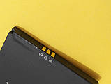 Акумулятор батарея для DOOGEE X5 Max / X5 Max Pro, фото 5