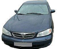 Nissan Maxima / Ниссан Максима 2001 3 л., бензин, автомат разборка