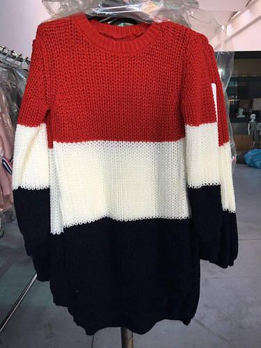 d72bb75a548 Осенняя детская одежда с Италии. Товары и услуги компании