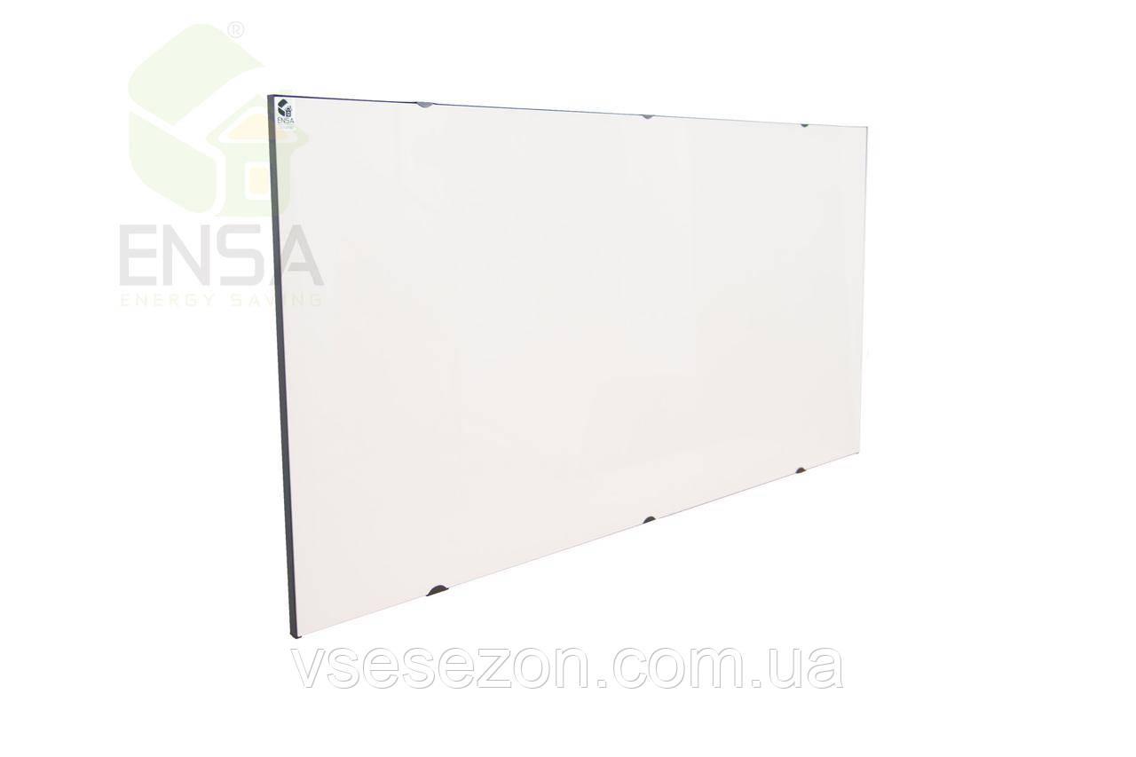 Керамический обогреватель ENSA CR1000 W/B