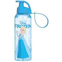 Бутылка herevin disney frozen 0.5 л  (161414-070)