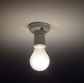 Лампы светодиодные стандартной формы (ЛОН)