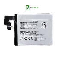 Оригинальный аккумулятор АКБ батарея Lenovo BL231 для Lenovo VIBE X2 X2-TO X2-CU S90T S90U