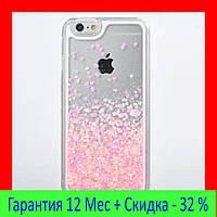 IPhone 7S Plus С гарантией 12 мес мобильный телефон / смартфон / сенсорный  айфон /6s/5s/4s