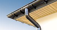 Водостічна система Бриза BRYZA 125