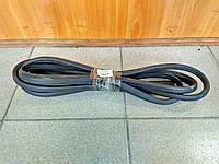 Уплотнитель лобового стекла УАЗ 469