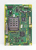 Плата main TNP A4293 (2) для LCD TV Panasonic