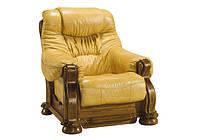 Классическое кресло - CEZAR I (105 см)