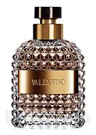 Мужская туалетная вода Valentino Valentino Uomo (Валентино Умо)