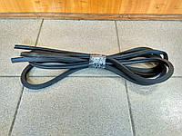 Уплотнитель двери УАЗ 452