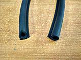 Ущільнювач двері УАЗ 452, фото 2