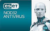 Антивирус Nod 32 (180 дней, 1 пк)