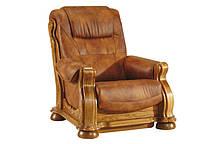 Классическое кресло - CEZAR II (105 см)