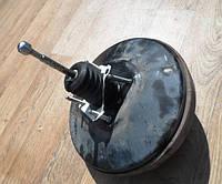 Вакуумный усилитель тормозов -05 Fiat Doblo 2000-2009