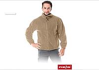 Куртка флисовая Polar Reis.Распродажа
