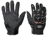 Перчатки PRO BIKER для мотоцикла MTB Enduro
