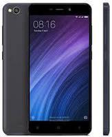 "Xiaomi Redmi 4A Grey,2GRAM, 32G ROM, 5"", IPS, 1280x720, LTE, 3G, 3120mA"