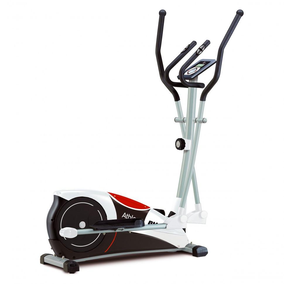 Орбитрек BH Fitness Athlon