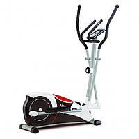 Орбитрек BH Fitness Athlon G2334
