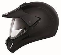 "Шлем Airoh S5  black matt ""L"", арт. S511, арт. S511, фото 1"