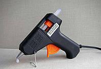 Пистолет клеевой для силикона WN-A02 Glue gun20W