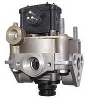 Кран модулятор тормозов ABS 364115021
