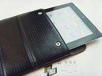 Чехол-сумочка для iPad, фото 1