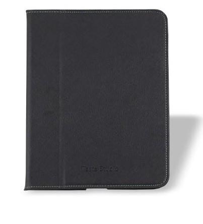 Чехол для iPad 2 — iTaste Studio Black