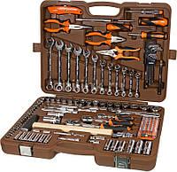 Универсальный набор инструментов 131 предмет OMT131S