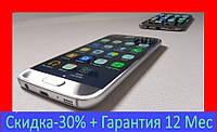 Мобильный телефон  Samsung Galaxy S7 Новый  С гарантией 12 мес   /   самсунг /s5/s4/s3/s8/s9/S31