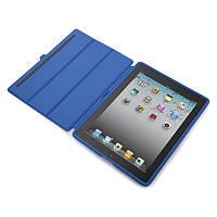 Чехол для iPad 2 — Синий Speck