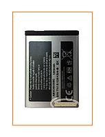 Аккумулятор Samsung D880 (AB-553850DE)1200 mAh.