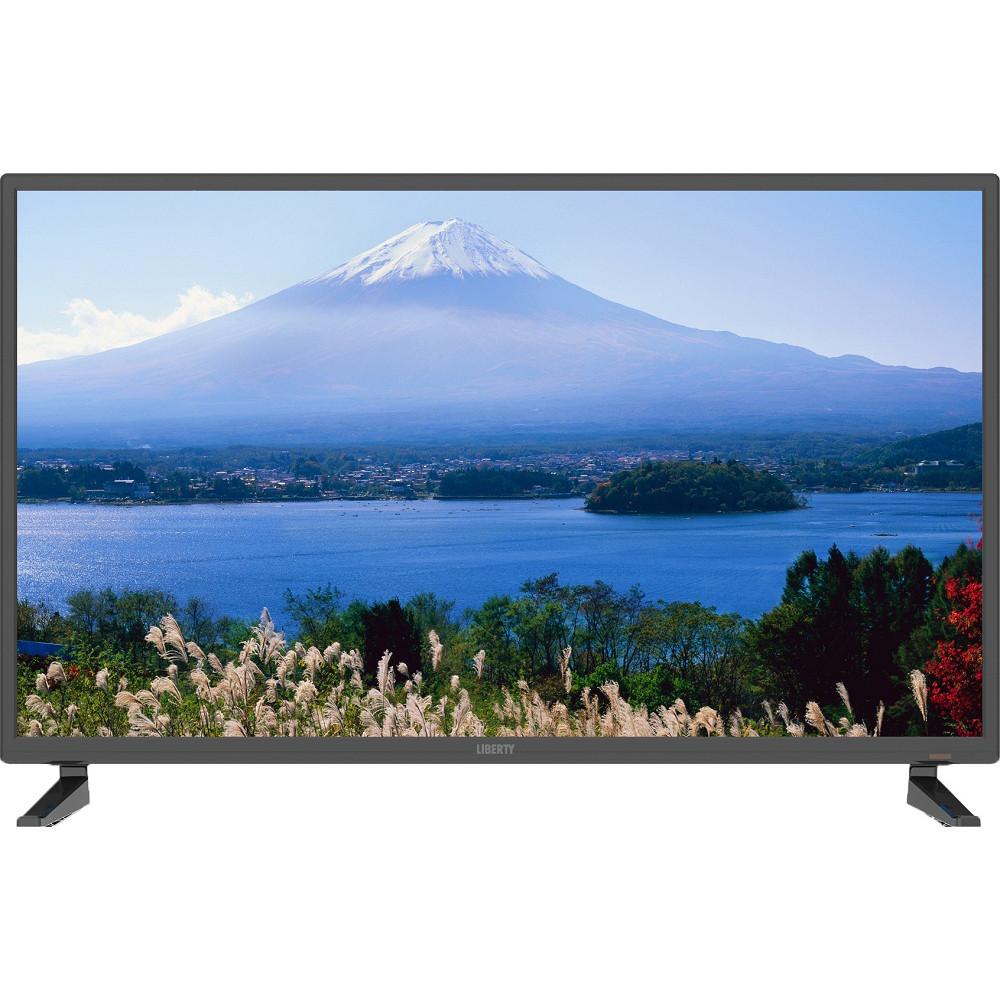 Телевизор Liberty LD-3217